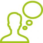 Business-Voice-Presentation-icon