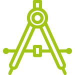 Editing-Drafting-Compass-icon copy