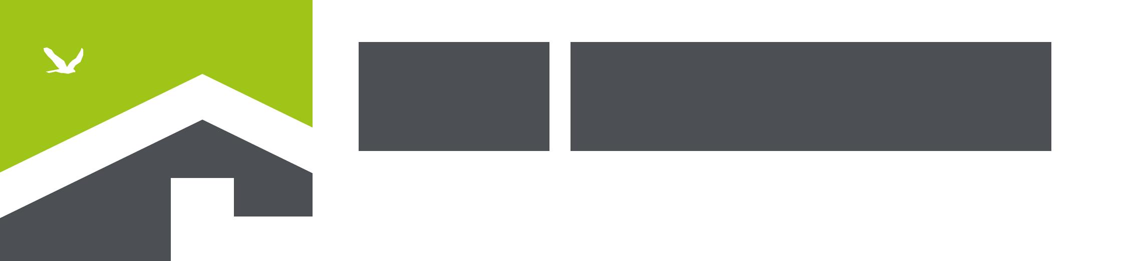 HEIMWERT Bauträger GmbH