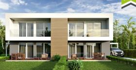 4060 LEONDING, Mairgasse